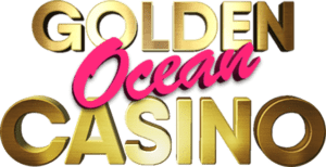 Golden Ocean Casino