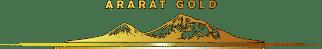 Ararat Gold Casino