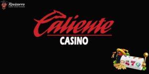 Caliente casino-juegos de casino online en caliente mx caliente mx-casino caliente slots