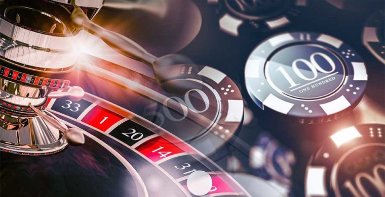 The best mobile online casinos 2019