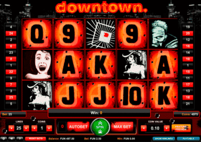 downtown-gaming