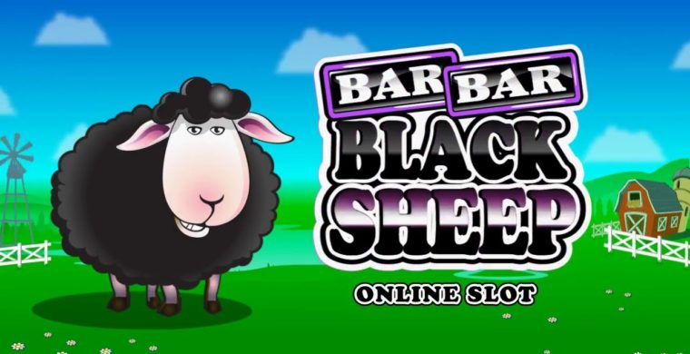 Review Bar Bar Black Sheep