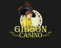 Gibson-Casino