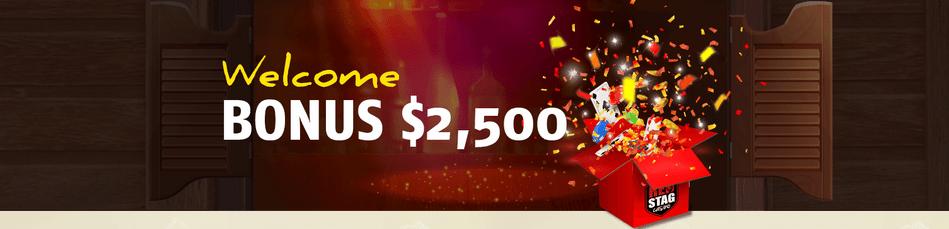 red stag bono $2500-|bono de bienvenida|casino en línea