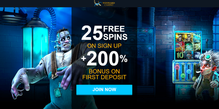 Winward-Casino-Welcome-Bonus