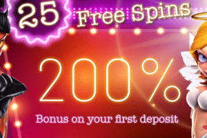 black-diamond-casino-first-deposit-