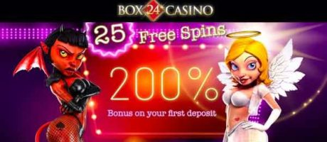 box24casinobonus