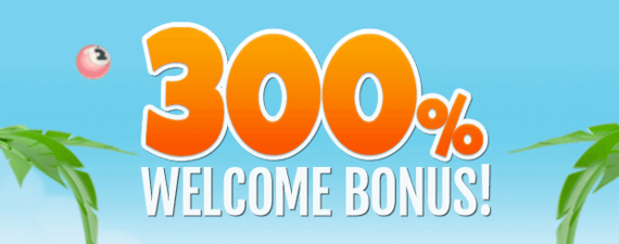 costa-bingo-welcome-bonus