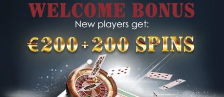 dealers-casino-promotions