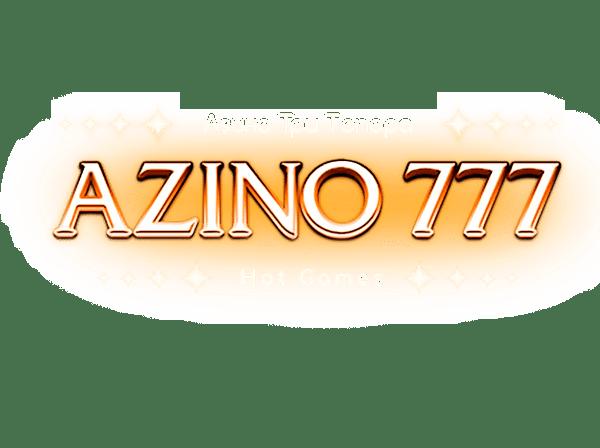Azino777  Casino