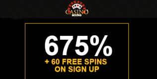 Casino moons bono
