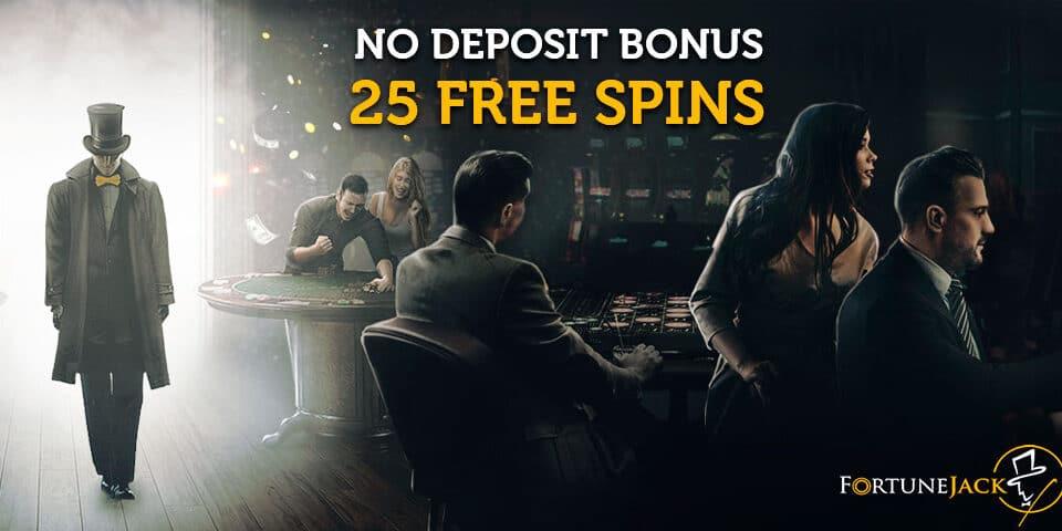 no-deposit-bonus fortunejack-casino