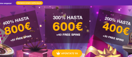 RoyalSpinz promociones especiales|bono de bienvenida|casino en línea