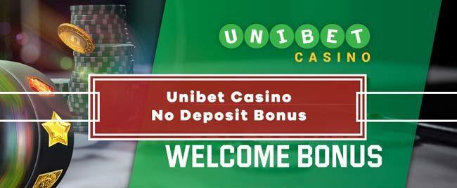 unibet-casino-no-deposit-bonus