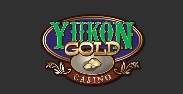 yukon-gold-casino-