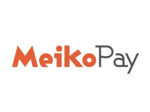 Meikopay