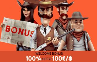 gunsbet casino|bono de bienvenida|casino en línea
