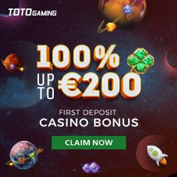 Totosi casino|bono de bienvenida|casino en línea