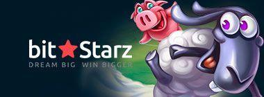 bitstarz casino|bono de bienvenida|casino en línea