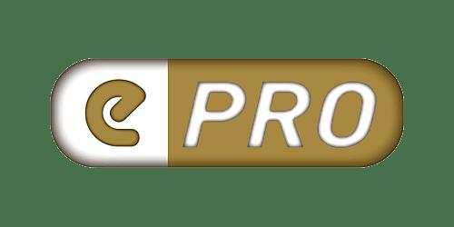 e- pro