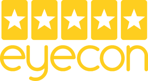 Gaming Eyecon