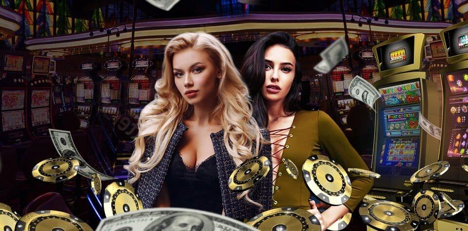 golden ocean casino-|casino reseña|bonos|tragamonedas|