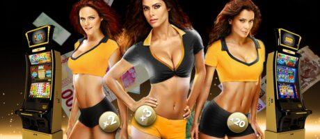 golden ocean-|bono de bienvenida|casino en línea