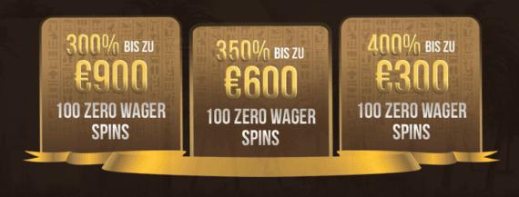 Osiris Casino-mejores bonos de casino