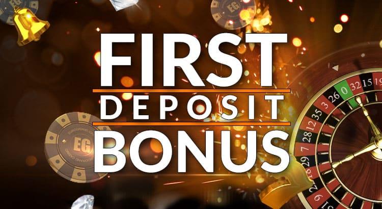 |bono de bienvenida|casino en línea