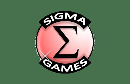 Sigma Games