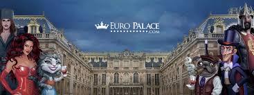 europalace casino|bono de bienvenida|casino en línea