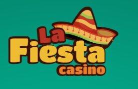 La_Fiesta_casino|casino en línea | mejores bonos | casino review