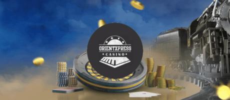 OrientXpress-Casino