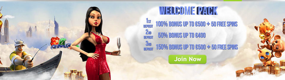 TS casino|bono de bienvenida|casino en línea