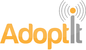 Adoptit pablishing