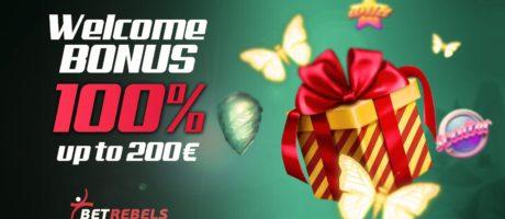 betrebels casino casino-welcome-bonus