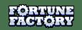Fortuna factory