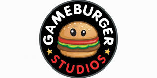 Gameburger