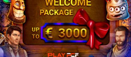 pcf-casino-welcome