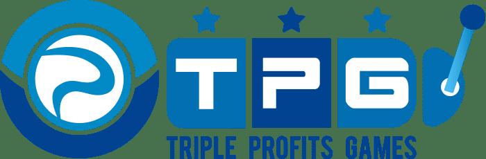 Triple PG