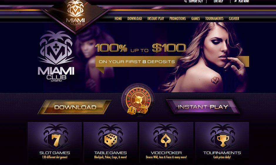 miami-club-casino