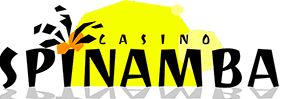 Spinamba Casino