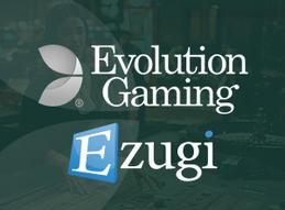 ezugi_purchase_by_evolution