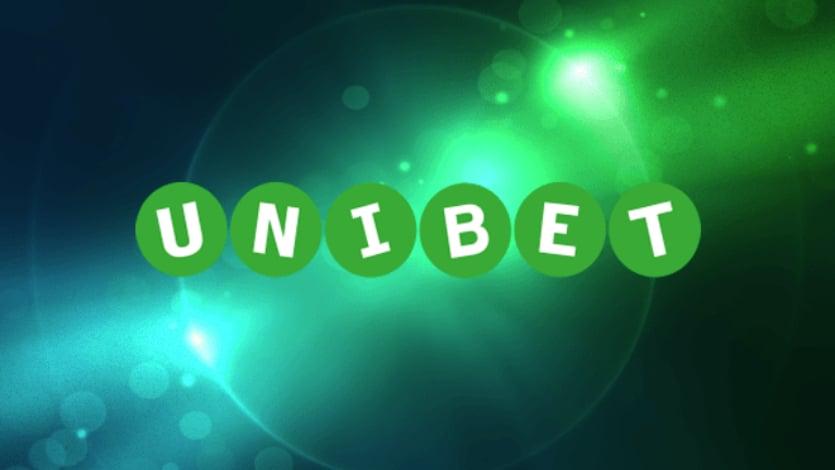 Unibet, breve reseña. Revizorro.org