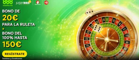 bono de bienvenida-bono sin deposito-revizorro casinos