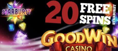 Goodwin-casino-tiradas-gratis-sin-deposito
