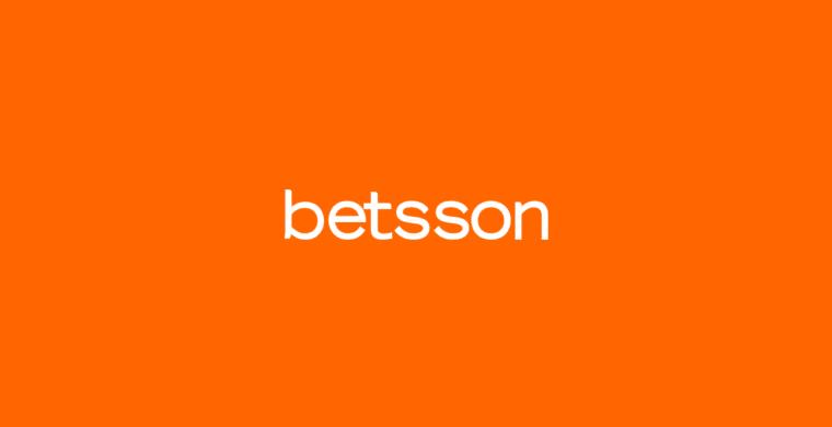 Betsson reseña