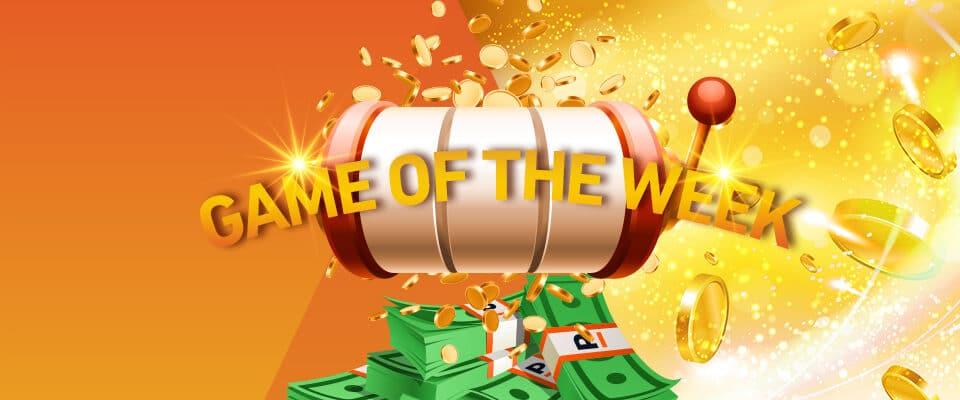 Pinnacle-tiradas gratis-revizorro casinos