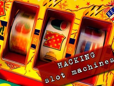¿Cómo engañar a las máquinas tragamonedas en los casinos en línea?