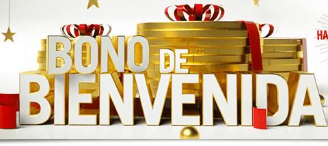Bono de 1.er depósito - Melbet Casino Revizorro casinos revision